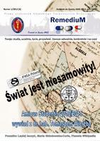 RemediuM 1_2012