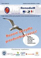 RemediuM_2/2012