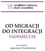 Od_migracji_do_integracji_Vademecum.jpg