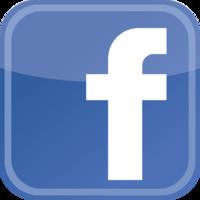 RemediuM Facebook